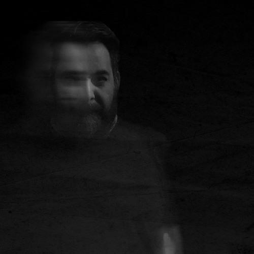 Julian_Gomez_Lab's avatar