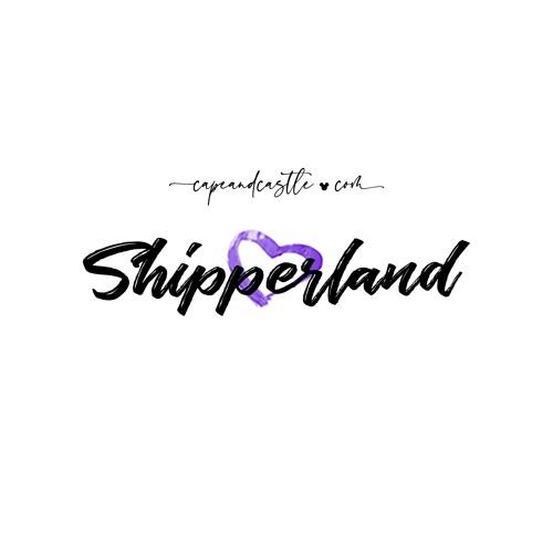 Shipperland's avatar