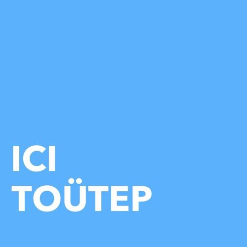 Ici Toütep's avatar