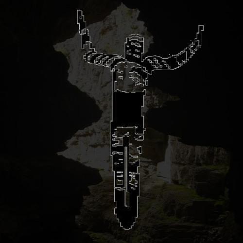 Subtopia Limburg's avatar