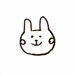 ☆FishGills☆