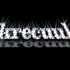 DJ Krecuul