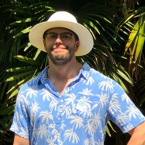 DJ SCSI's avatar
