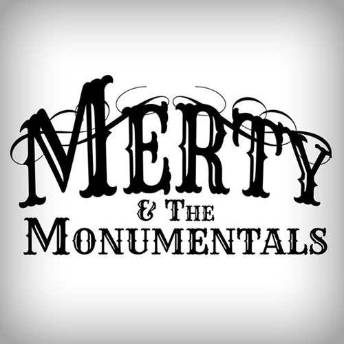Merty & The Monumentals's avatar