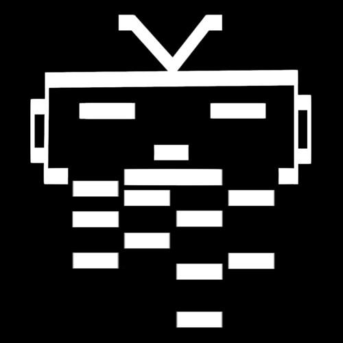 Prajekt's avatar