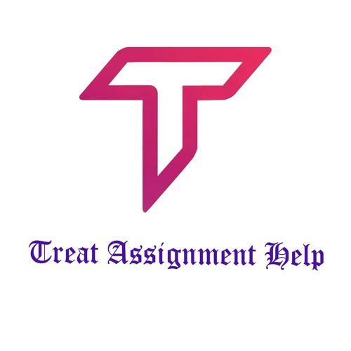 Assignment Help UK's avatar