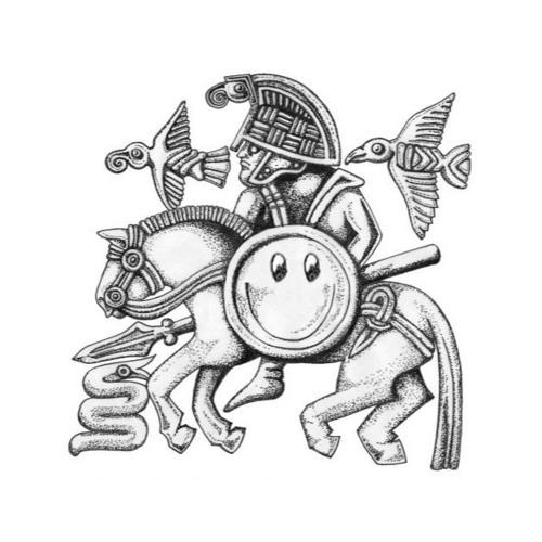 ATK141's avatar