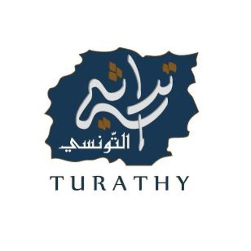 turathy.tn's avatar