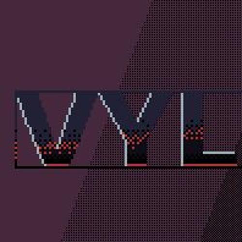 Vylent's avatar
