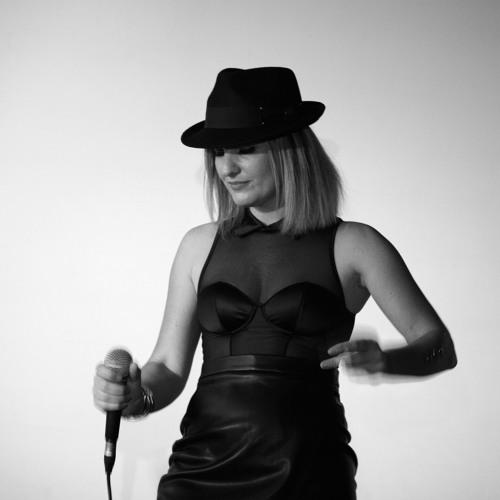 Emma Ballard Music's avatar