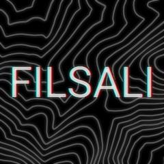 FILSALI