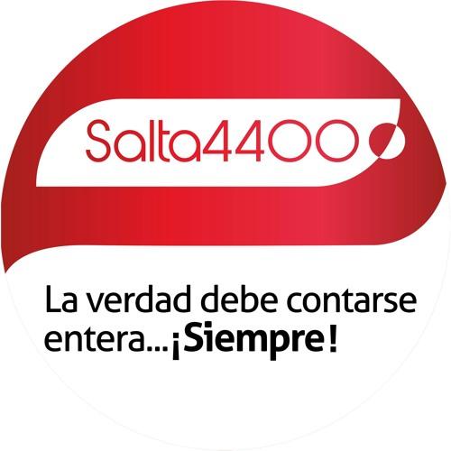 Salta4400's avatar