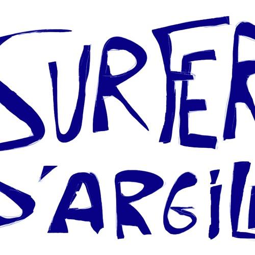 Surfer d'Argile's avatar