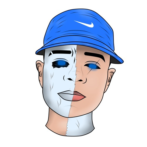 @DjLm | secundário's avatar