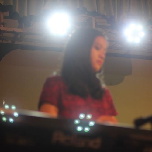 Andrea Radya's avatar