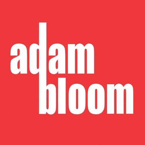 Adam Bloom's avatar