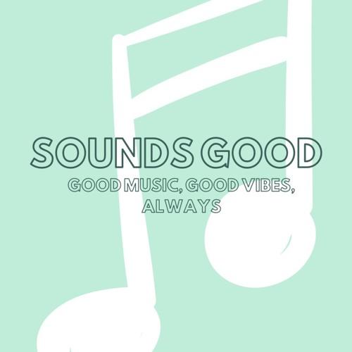 Sounds Good's avatar