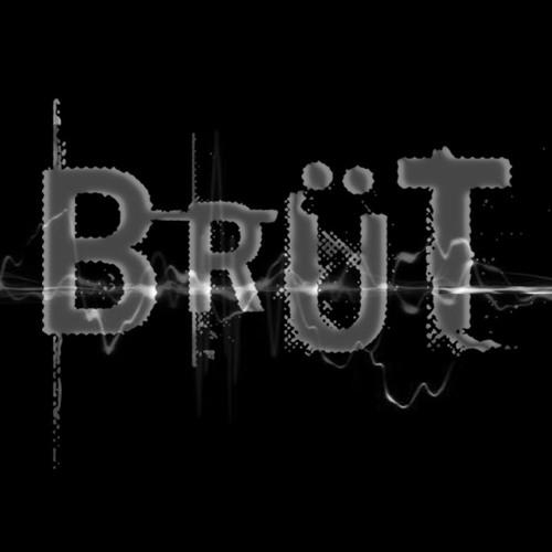BRÜT Party's avatar