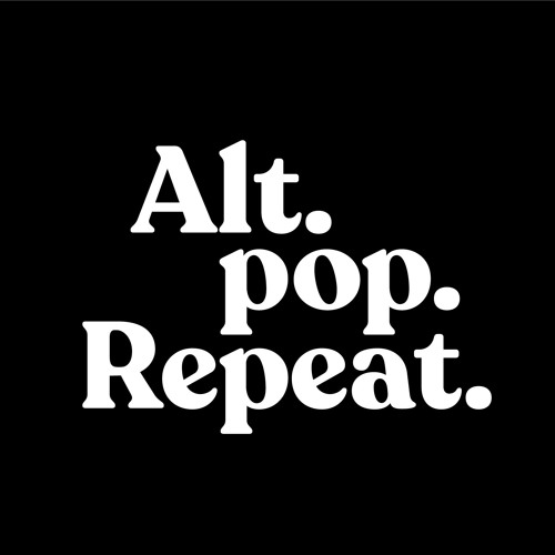 Alt.Pop.Repeat(APR)'s avatar