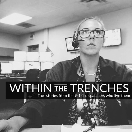 Within the Trenches's avatar