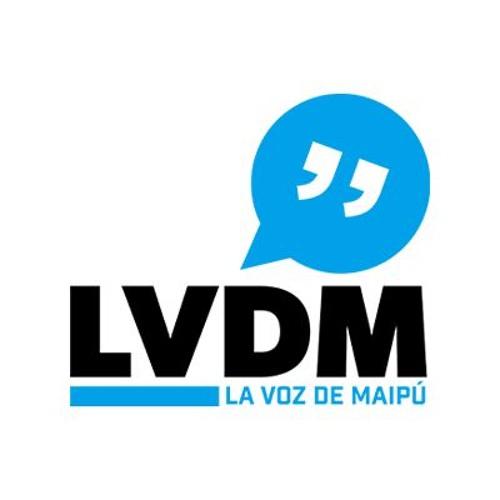 www.lavozdemaipu.cl's avatar