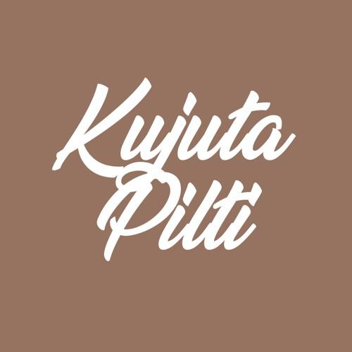 Kujuta Pilti's avatar