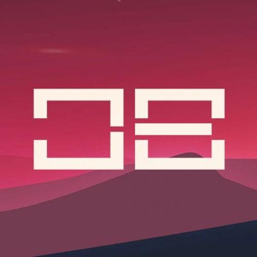 Canonblade's avatar