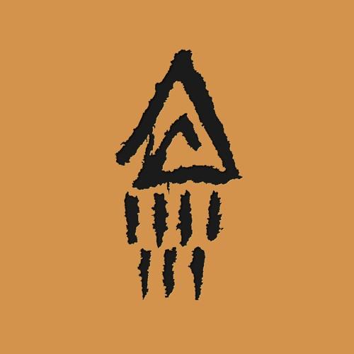 Studio 43's avatar