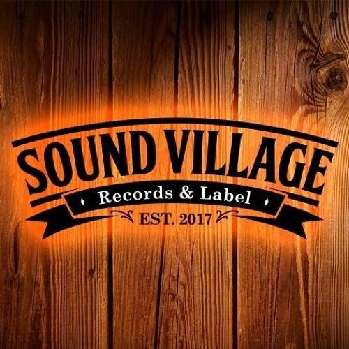 Sound Village's avatar