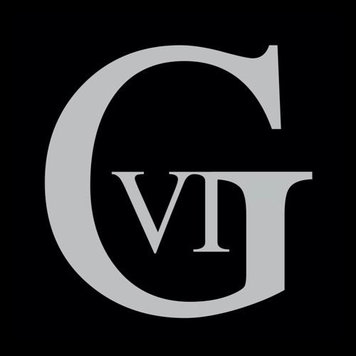 The Gesualdo Six's avatar