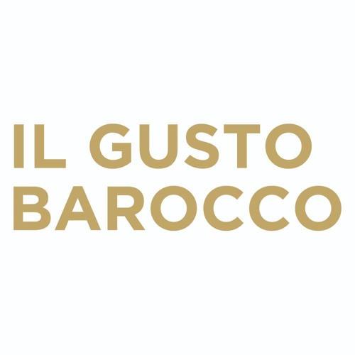 il Gusto Barocco's avatar