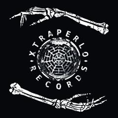 Xtraperlo Records // Black Quasar