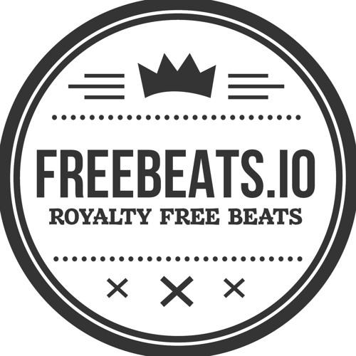 FreeBeats.io's avatar