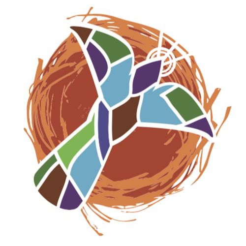 Mosaic Nazarene's avatar