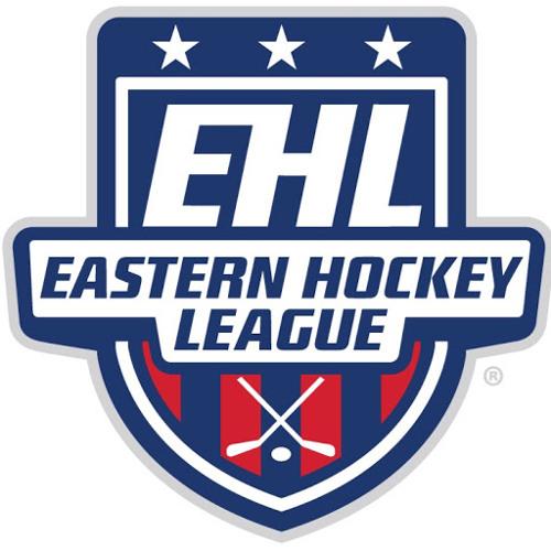 Eastern Hockey League's avatar