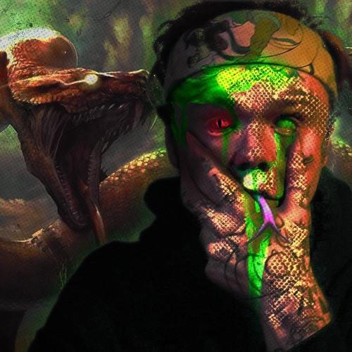 PVRGATXRY's avatar