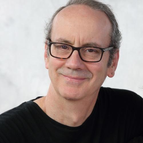 Bob MacWilliams's avatar