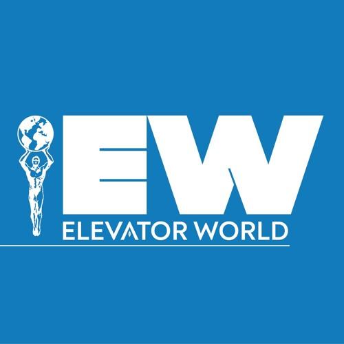 Elevator World's avatar