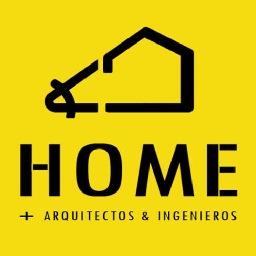 HOME Arquitectos's avatar