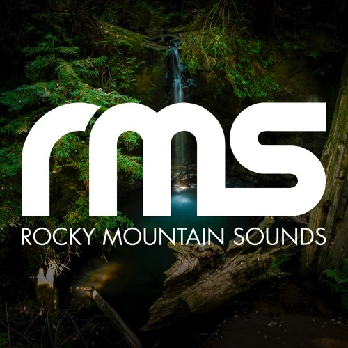 RockyMountainSounds's avatar