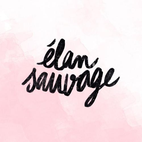 Élan sauvage's avatar