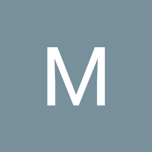 Mostafa Ahmad's avatar