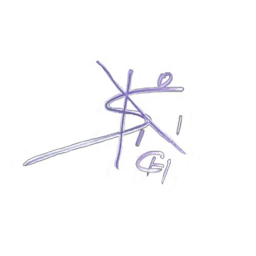STAYONCHI's avatar