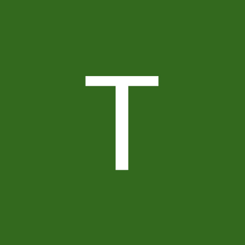 Travis Ervin's avatar
