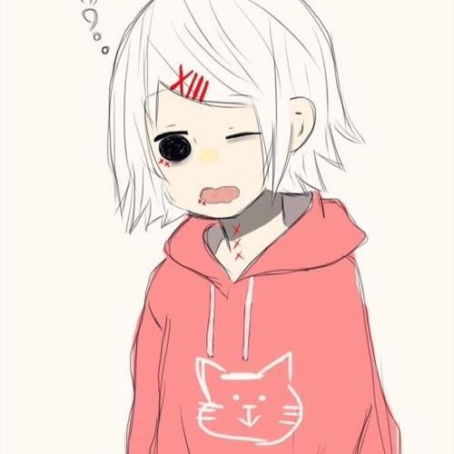 keur's avatar