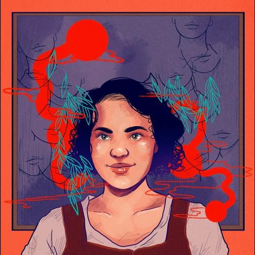 Blacademia's avatar