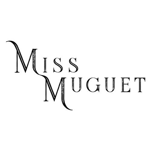 Miss Muguet's avatar