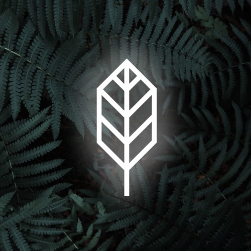 PLANTRAE's avatar