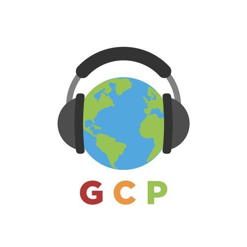 Global Captive Podcast's avatar