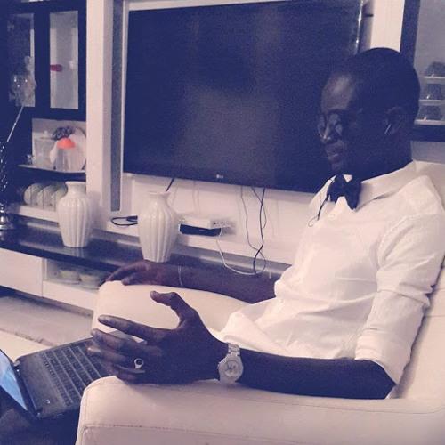Moussa Kayre Digital's avatar